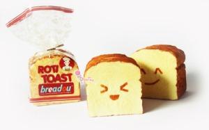 breadou 2