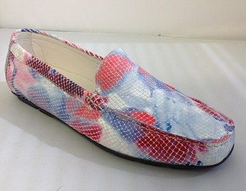 clarus shoes 2.jpg