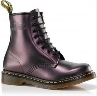 docs purple