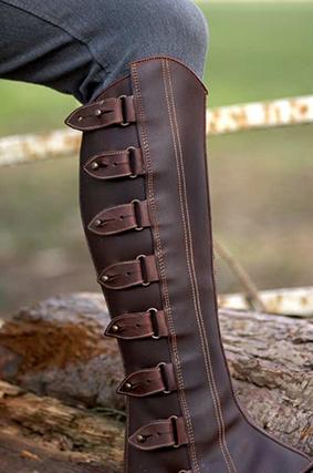 spanish boot.jpg