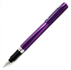 ohto deep violet.jpg