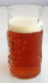beer in glass.jpg