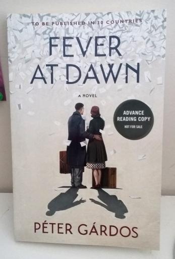 fever at dawn.jpg