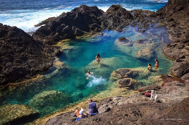 Mermaid-Pools-New-Zealand.-Photo-by-Chris-Gin-flickr