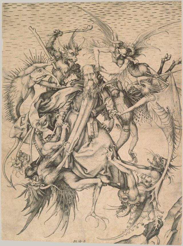 saint anthony tortured by demons.jpg