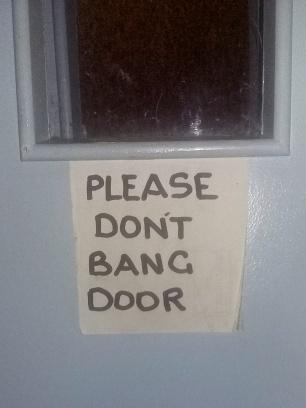 door sign (1).jpg