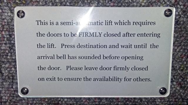 lift sign (2).jpg