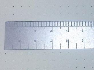 dots e.jpg