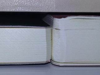 width e (1).jpg