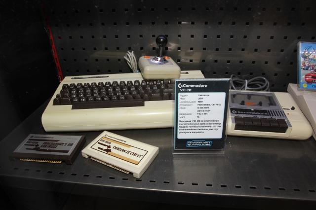 Commodore_VIC-20_Tietokonemuseo copy.jpg