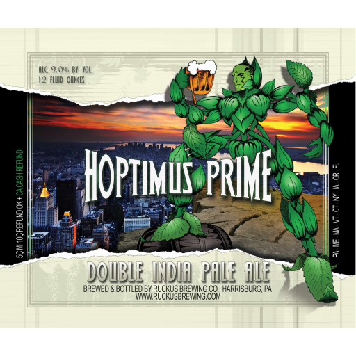 Hoptimus_Prime_883678.png