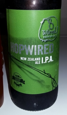 hopwired edited label.jpg