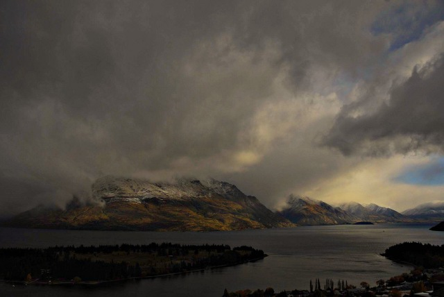 Queenstown by Tom Walter copy.jpg