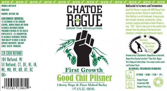 Rogue-Good-Chit-570x312.jpg