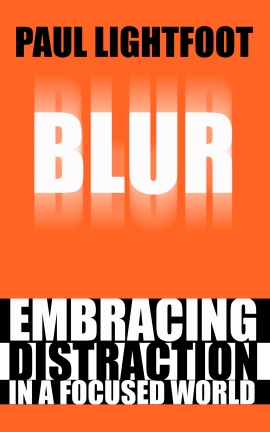 blur cover tuesday.jpg
