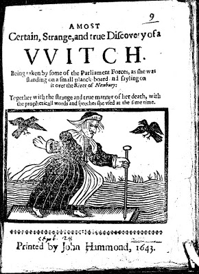 newbury witch 2.JPG