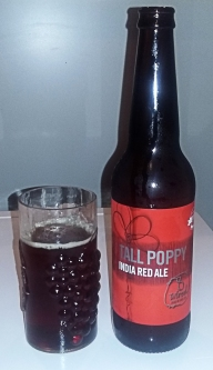 tall poppy beer.jpg