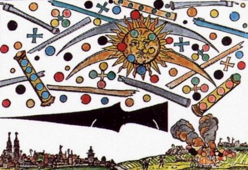 Hans Glaser woodcut 1566 Nuremberg1561.jpg