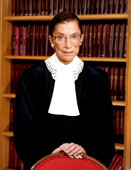 Ruth_Bader_Ginsburg,_SCOTUS_photo_portrait.jpg