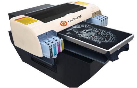 brother digital printer.jpg