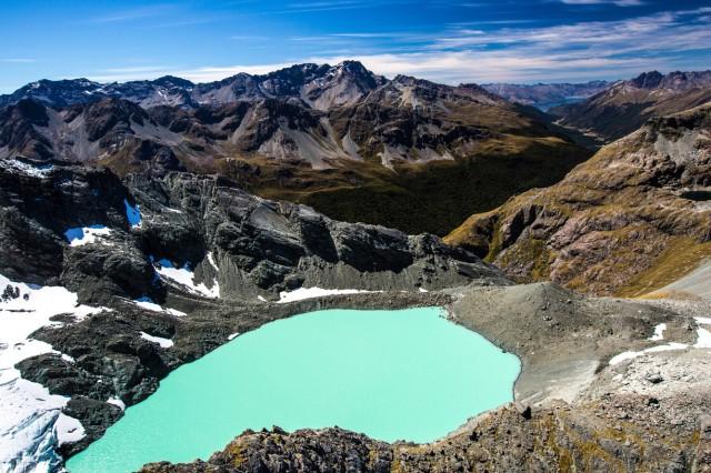 glacier lake firodland.jpg