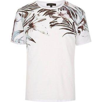 River Island sholder print tshirt.jpg