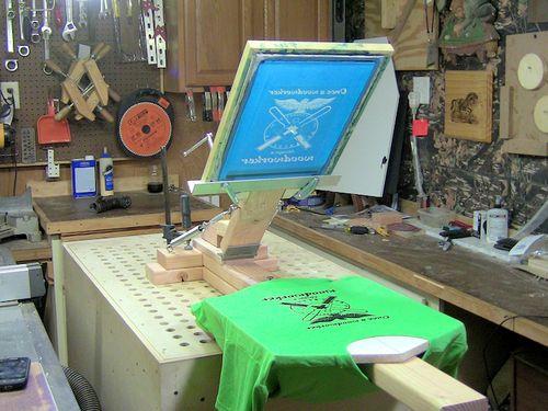 screen printing t-shirts.jpg