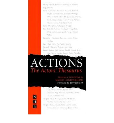 actions.jpg