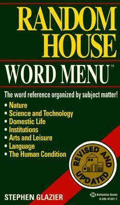 word menu.jpg