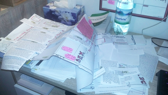 i have scraps of paper everywhere.jpg