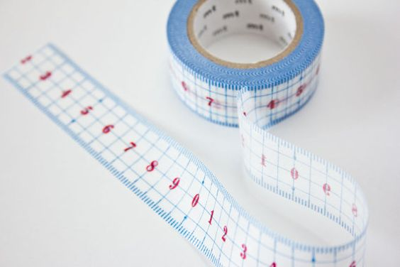 measuring tape.jpg