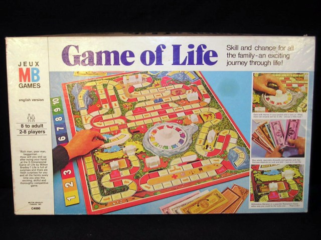 game of life.jpg