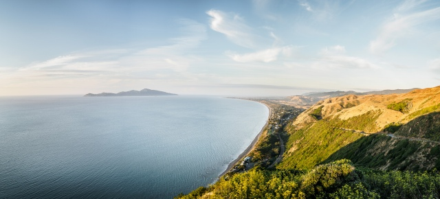 Kapiti Coast, by Aiden, FLickr CC Lic.jpg