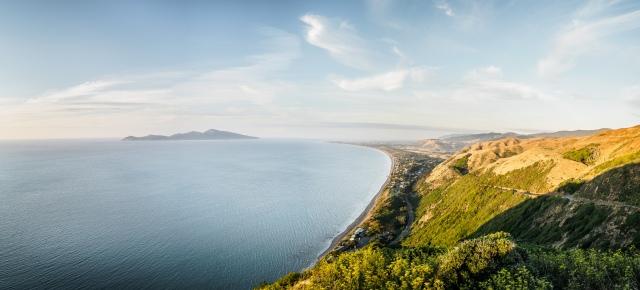 Kapiti Coast, by Aiden, FLickr CC Lic.jpg