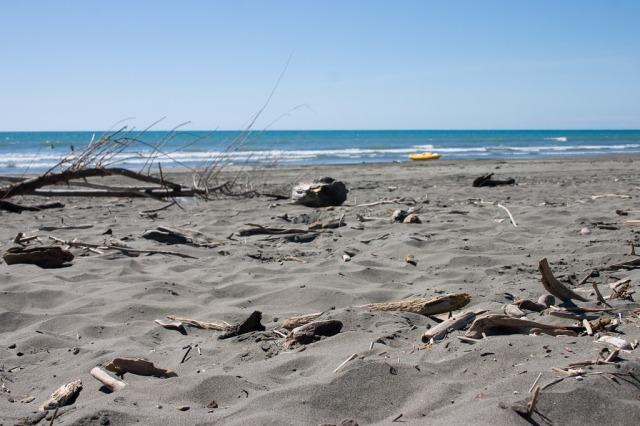 Peka Peka beach, pic by Aiden on Flickr, CC lic.jpg