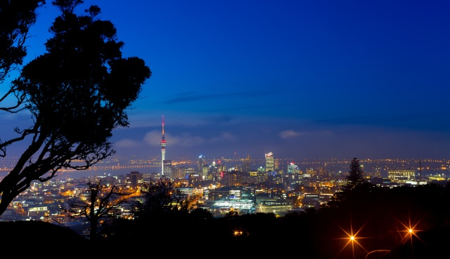 Auckland from mt ecen, Flickr harrison and peppery cc lic.jpg
