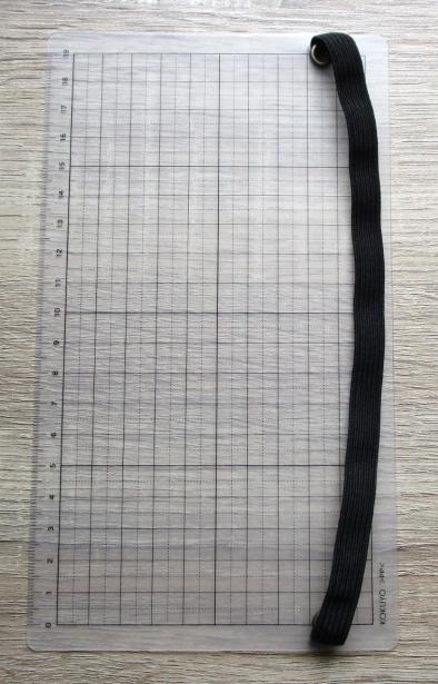 pencil board.jpg