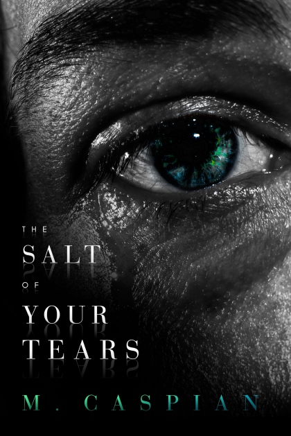 The-Salt-of-Your-Tears-Kindle.jpg