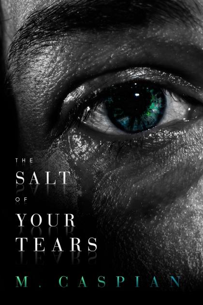 The-Salt-of-Your-Tears-Kindle.jpg