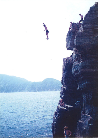 cliff jump.png