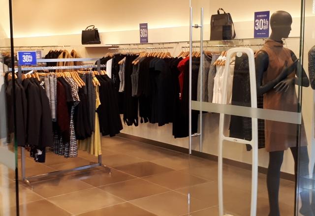 shop 4