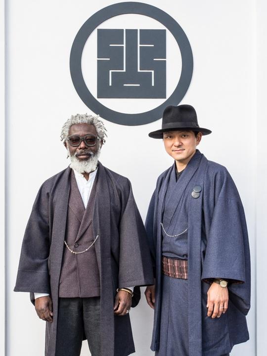 t-kimono_QmiXllU.jpg