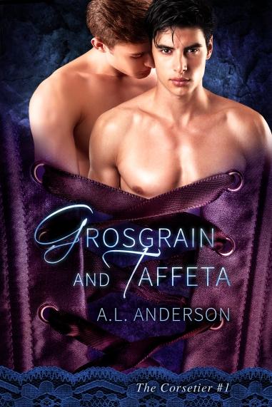 Amazon final cover Grosgrain