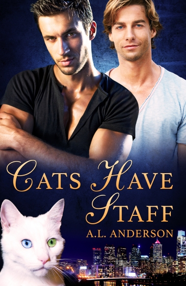 BarnesAndNoble-CatsHaveStaff