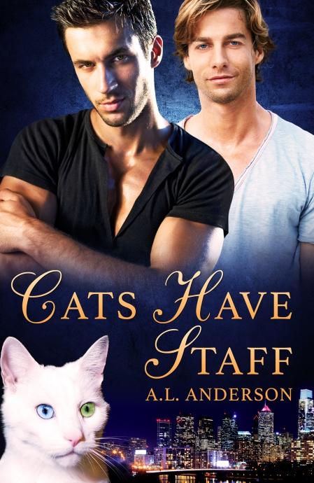 BarnesAndNoble-CatsHaveStaff.jpg