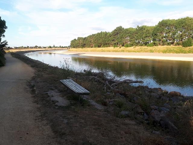 manawati river 2.jpg
