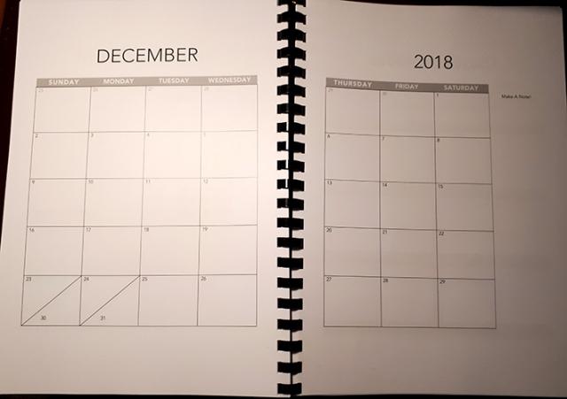 month.jpg
